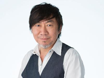 Yoshiharu-Sugawara