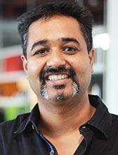Tanay-Kumar