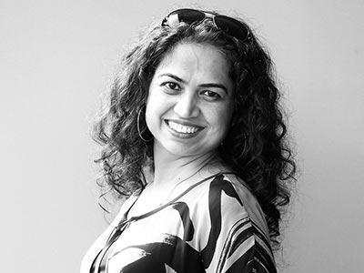 Ramneek Kaur Majithia