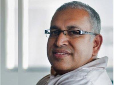 Ripul-Kumar