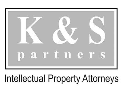 KNS-logo