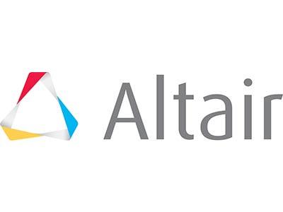 Altair-Logo