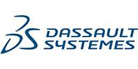 Dassault-Corporate-Contributor