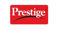 Prestige-Corporate-Contributor