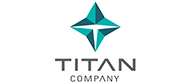 Titan-Corporate-Contributor